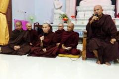 kumei-sayadaw-pakoku-sayadaw (12)