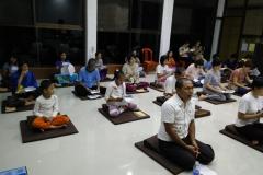 malam-abhidhamma (1)