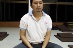 malam-abhidhamma (13)