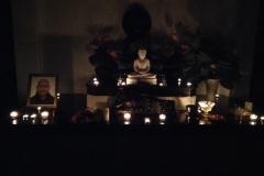 malam-abhidhamma (15)