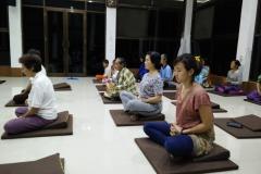 malam-abhidhamma (2)