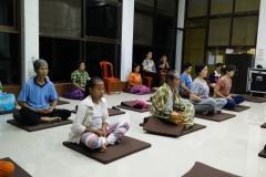 malam-abhidhamma (3)