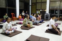 malam-abhidhamma (4)