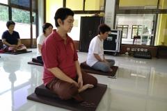 malam-abhidhamma (5)