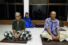 malam-abhidhamma (6)