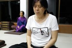 malam-abhidhamma (7)