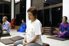 malam-abhidhamma (8)