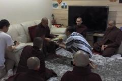 bhante-revata-cikarang-2015 (5)