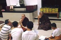 retreat-bhante-janaka (1)