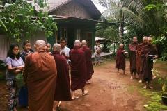 retreat-bhante-janaka (10)