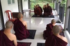 retreat-bhante-janaka (11)