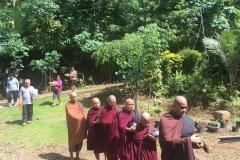 retreat-bhante-janaka (12)