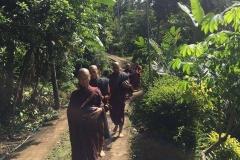 retreat-bhante-janaka (13)