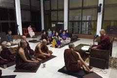 retreat-bhante-janaka (14)