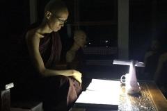 retreat-bhante-janaka (2)