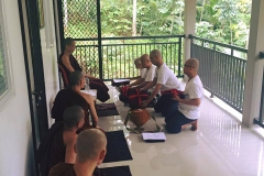 retreat-bhante-janaka (4)