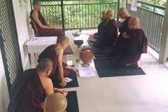 retreat-bhante-janaka (7)