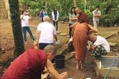 retreat-bhante-janaka (8)