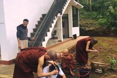 retreat-bhante-janaka (9)