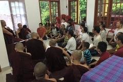 retreat-bhante-revata-2015 (10)