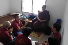 retreat-bhante-revata-2015 (11)