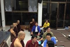 retreat-bhante-revata-2015 (16)