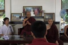 retreat-bhante-revata-2015 (24)