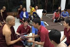 retreat-bhante-revata-2015 (26)