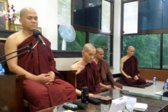 retreat-bhante-revata-2015 (3)