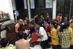 retreat-bhante-revata-2015 (32)