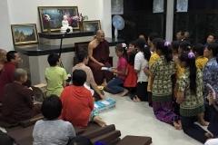 retreat-bhante-revata-2015 (33)