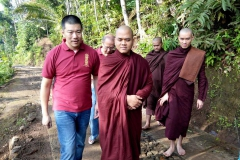 retreat-bhante-revata-2015 (34)
