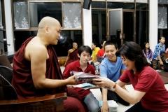 retreat-bhante-revata-2015 (42)