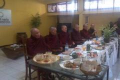 medan-jogja-bali-tour-2013-bali (15)