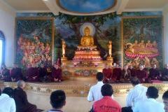 medan-jogja-bali-tour-2013-bali (21)