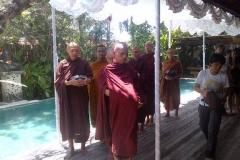 medan-jogja-bali-tour-2013-bali (22)
