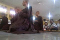 medan-jogja-bali-tour-2013-bali (6)