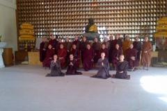 medan-jogja-bali-tour-2013-jogja (1)
