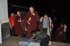 medan-jogja-bali-tour-2013-jogja (10)