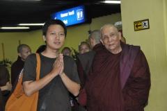 medan-jogja-bali-tour-2013-jogja (11)