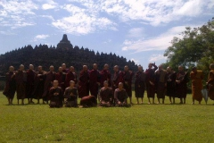 medan-jogja-bali-tour-2013-jogja (2)