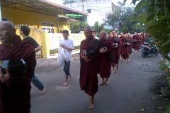 medan-jogja-bali-tour-2013-medan (5)