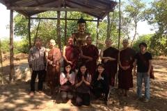 myanmar-vietnam-myanmar (11)