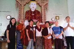 myanmar-vietnam-myanmar (12)