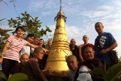 myanmar-vietnam-myanmar (7)