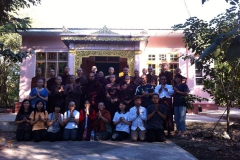 myanmar-vietnam-myanmar (9)