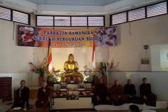 kampus-budhi-tangerang-2016 (1)