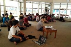 kampus-budhi-tangerang-2016 (10)