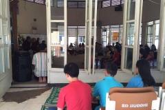 kampus-budhi-tangerang-2016 (11)
