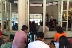 kampus-budhi-tangerang-2016 (12)
